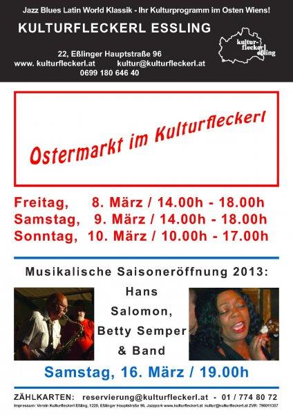 ostermarkt-2013_plakat-2
