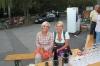 oaeabb-bieranstich-2011-mitarbeiterinnen