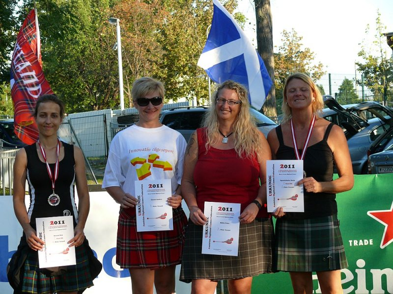 highlandgames-sieger_frauen2-web