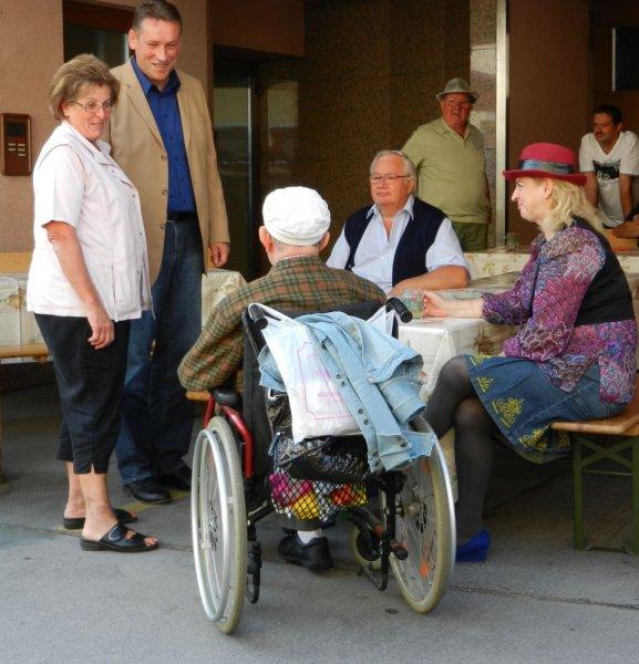 scheed-kirtag-2011-2