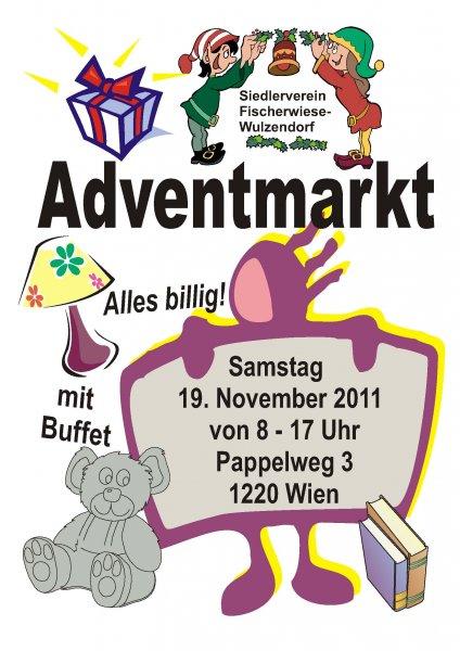 adventmarkt2011