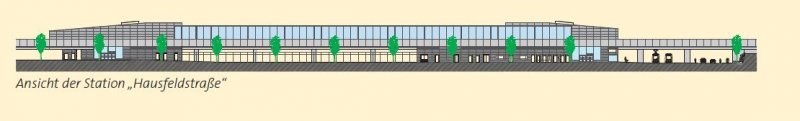 station-hausfeldsiedlung