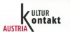 kulturkontakt_1024x476