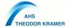 logo-theodor-kramer0001_1024x422