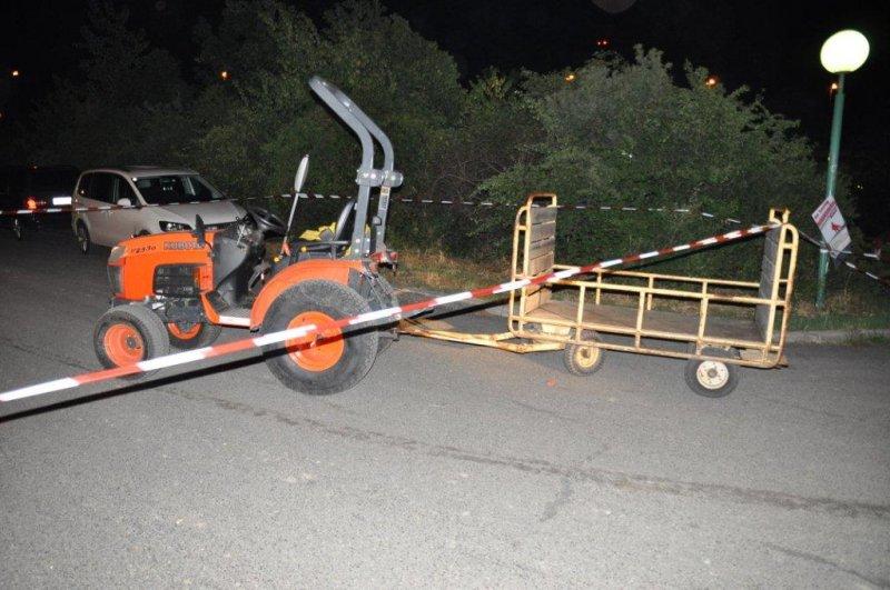traktorunfall-donauinsel