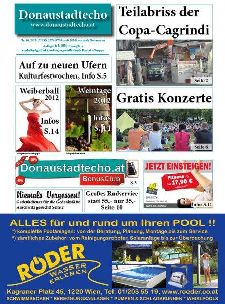 donaustadtecho16-titelseite