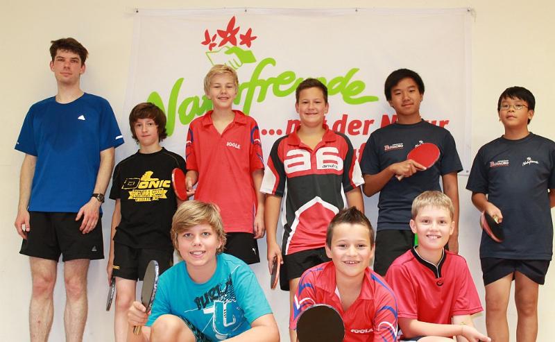tischtennisklub-sommerkurs20121-web
