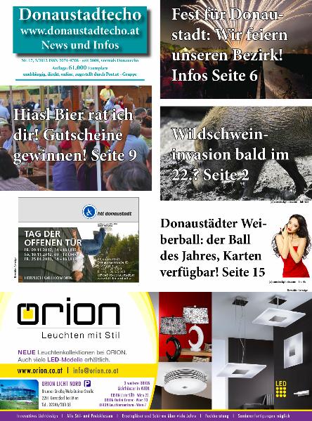 donaustadtecho17-web1