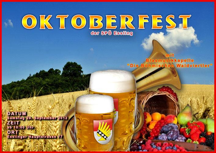 oktoberfest_fly