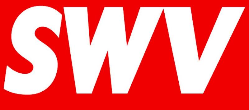 swv-logo