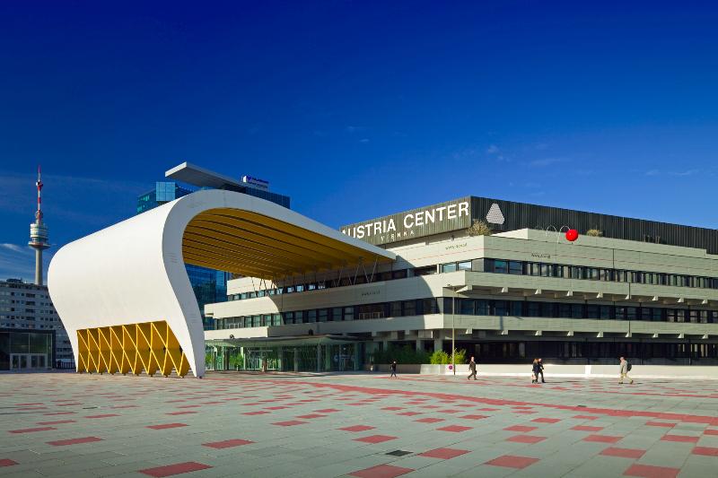 austria_center_vienna