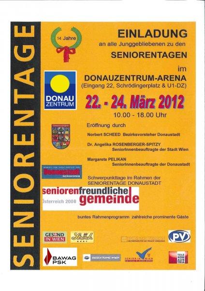 plakat-seniorentage-donaustadt-2012-ii