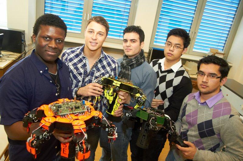 htl-donaustadt-roboter