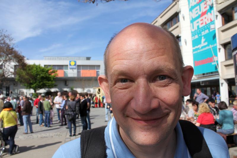 2012-maibaum-116-img_6804