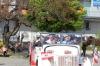 2012-maibaum-012-img_6522