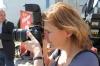 2012-maibaum-061-img_6628