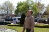 2012-maibaum-063-img_6632
