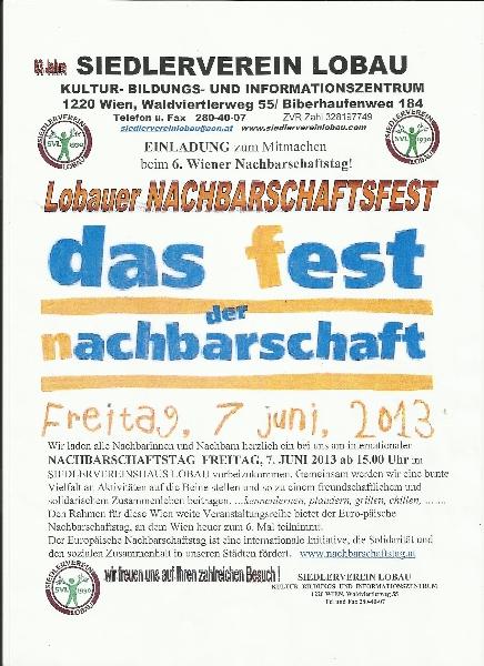 siedler-das-fest-der-nachbarschaft-7-juni-2013-15-00-siedlerverein-lobau
