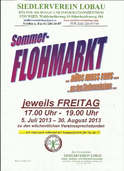 siedler-sommerflohmarkt-juli-august-2013-freitag-ab-17-00-sv-lobau