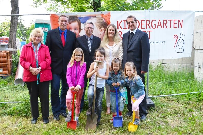 snk_spatenstich-kindergarten-aspern-haberlandtgasse
