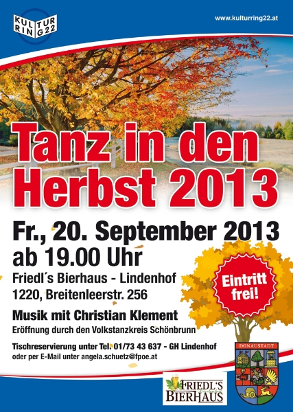 rf-tanz-herbst-2013