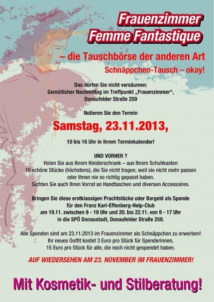 flugblatt_femme-fantastique_2013-klein