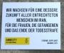 img_1481-mahntafel