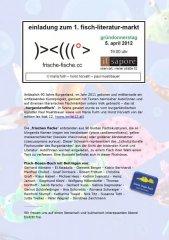 sagmeister-einladung_burgenlandfisch
