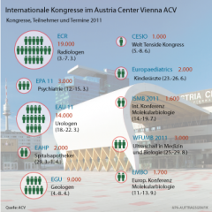 austriacenter-apagrafik-feb-2011