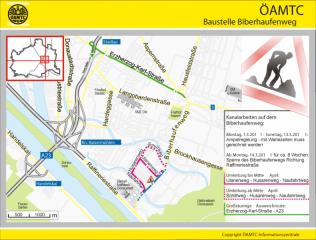 oemtc-bibehaufenweg-staufalle-3-2011r