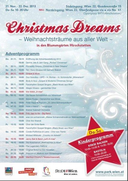 advent-hischstetten_2013