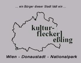 kulturfleckerl-essling-web