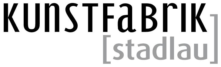 kunstfabrik-stadlau