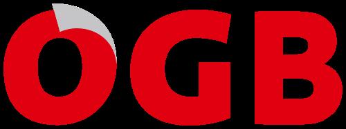 oegb-logo
