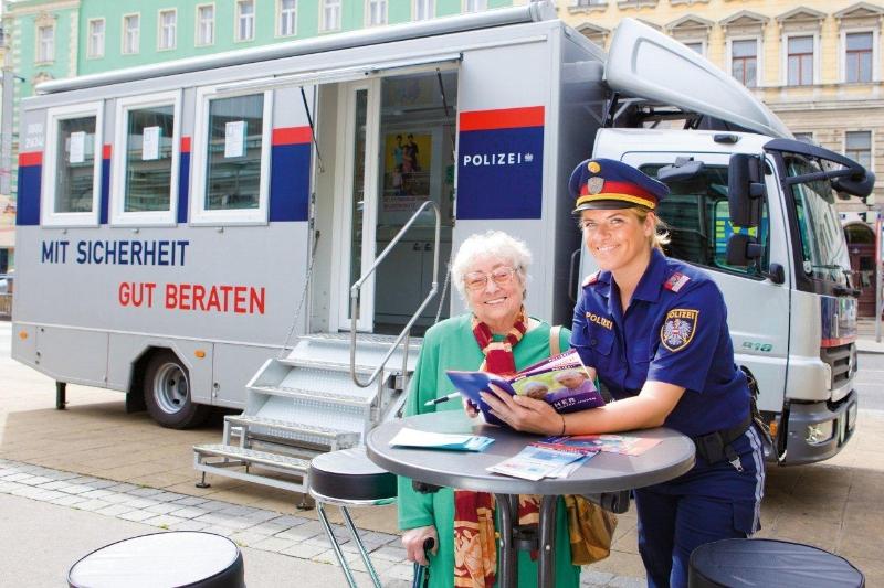 polizei-praeventionsbus