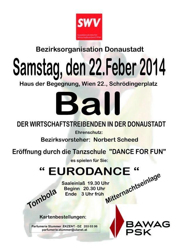 ball2014-klein