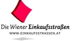 einkaufstrassen-logo