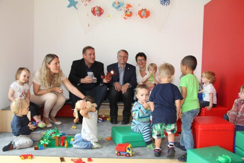 Kindergarten Haberlandtgasse_1-web