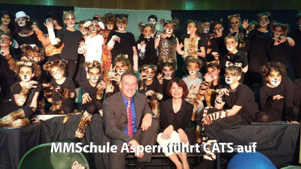 140612_cats_modulare-mittelstufe-aspern-web