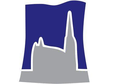 erzdioezese-wien-logo