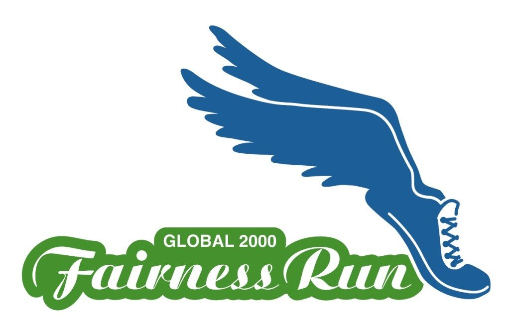 fairnessrun