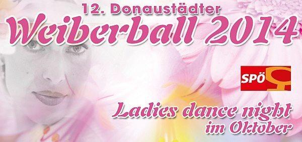 Weiberball_Einladung2014_Seite_1-web