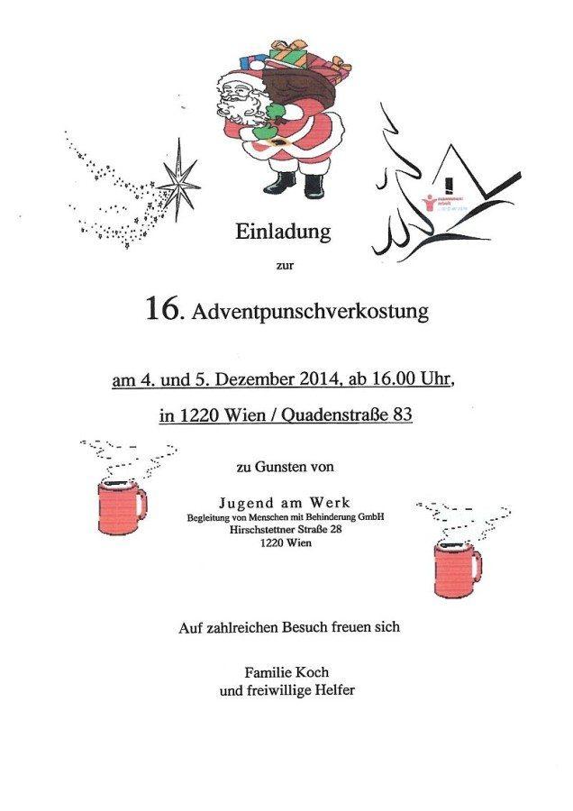 JugendamWerk_Adventpunschverkostung-klein
