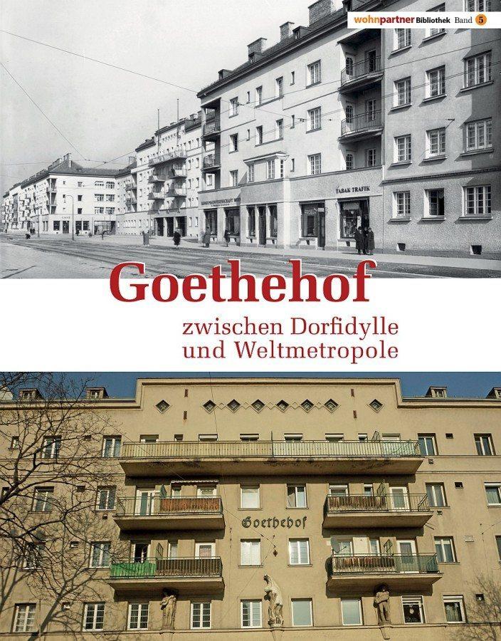 Goethof_Cover_FINAL-web