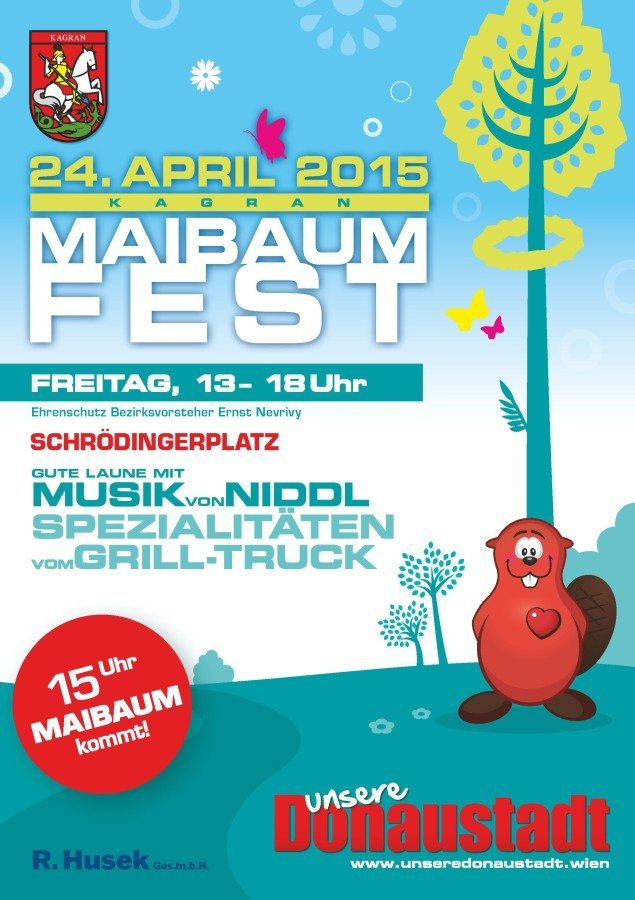 maibaumfest-2015-kagran