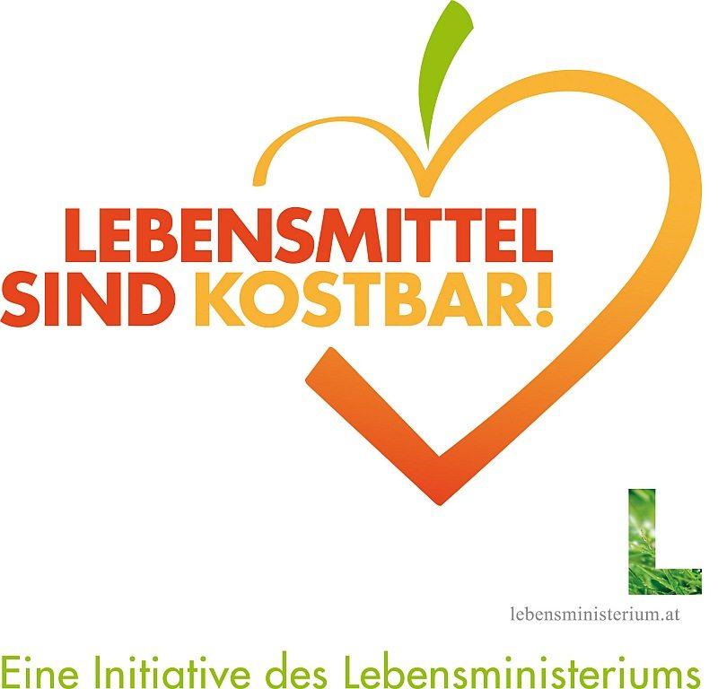Logo_Lebensmittel_sind_kostbar