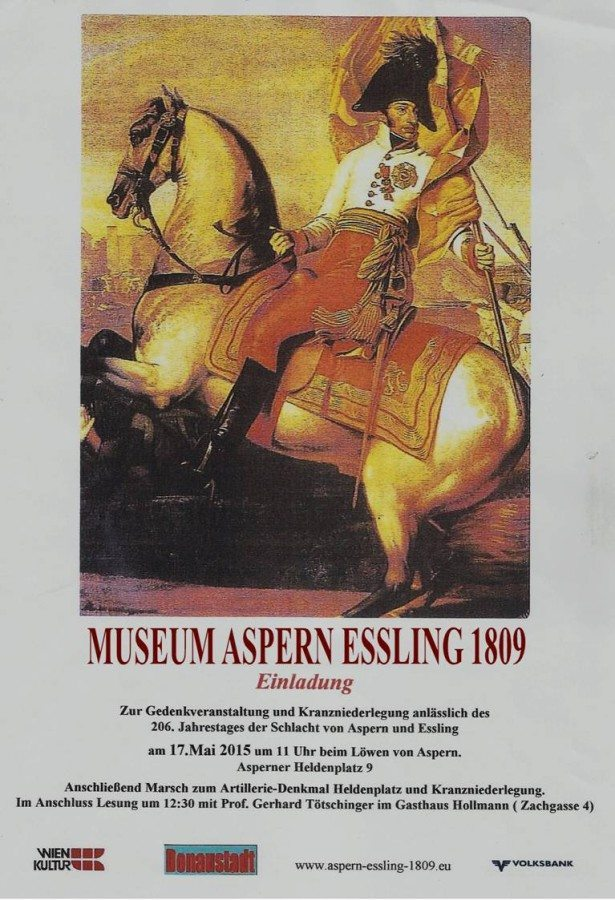 aspern-essling-2015