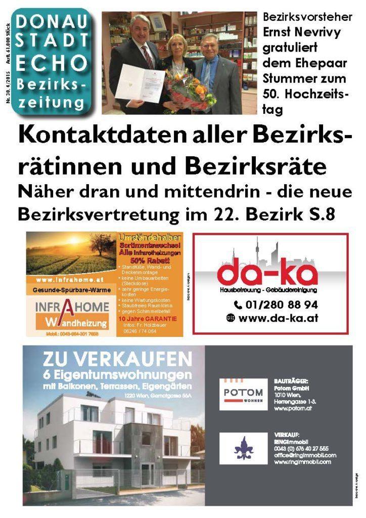 Donaustadtecho-30-web_Seite_01
