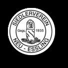 neu-essling-siedlerverein
