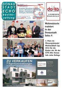 Donaustadtecho-31-web_Seite_01